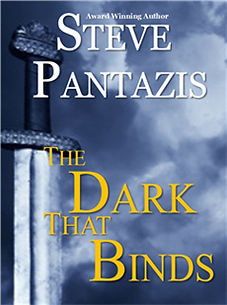 the_dark_that_binds_cover.jpg