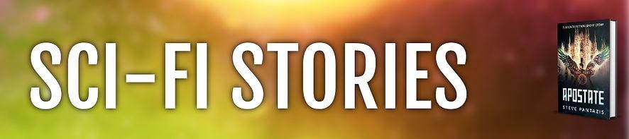 Sci-fi Stories Banner.jpg