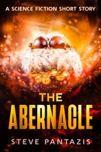 the_abernacle__book__oWx37.jpg