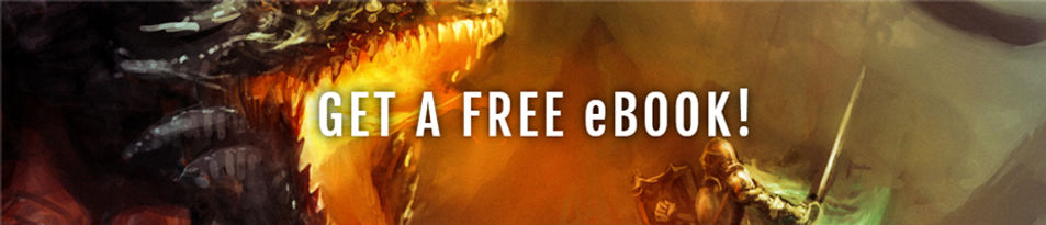 Free eBook banner - Dragon.jpg