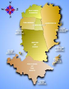 map_acia_sm.jpg