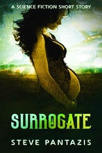 surrogate__book_cove_XliGr.jpg