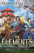 The_Elements.jpg