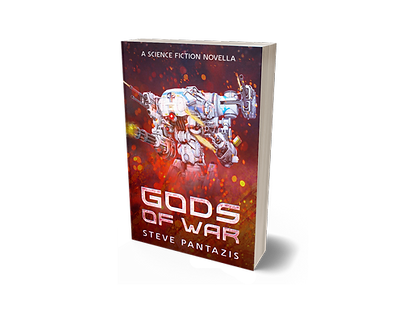 GOW trade paperback (small).png