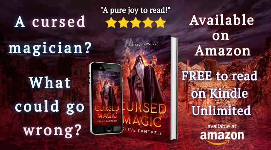 Cursed Magic - Ad (print + eBook).jpg