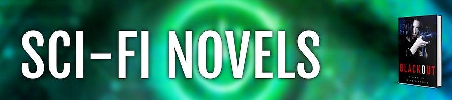 Sci-fi Novel Banner.jpg