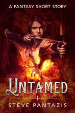 untamed__book_cover_.jpg