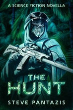 the_hunt__book_cover_DaVtc.jpg