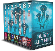 The Alien Within (boxed set).png