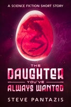 the_daughter_you_ve__HnCRt.jpg