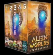 Alien Worlds.png