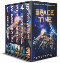 Space & Time (boxed set).png