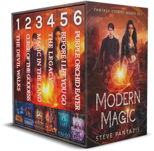 Modern Magic (boxed set).png