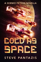 cold_as_space__book__aTABY.jpg