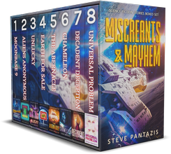 Miscreants & Mayhem (boxed set).png