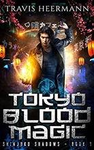 Tokyo Blood Magic.jpg