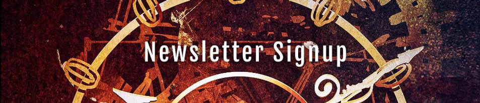 Newsletter_Signup.png