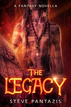 the_legacy__book_cov_LJxoa.jpg
