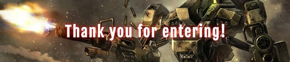 GOW contest banner.jpg
