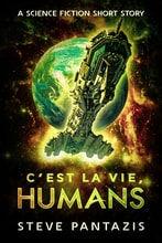 c_est_la_vie__humans_0Bi4Z.jpg