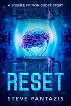 reset__book_cover_.jpg