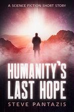 humanity_s_last_hope_TczQ0.jpg