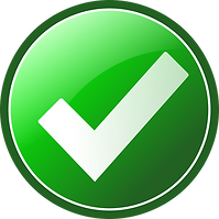 green checkmark.png