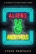 aliens_anonymous__bo_yEtIh.jpg