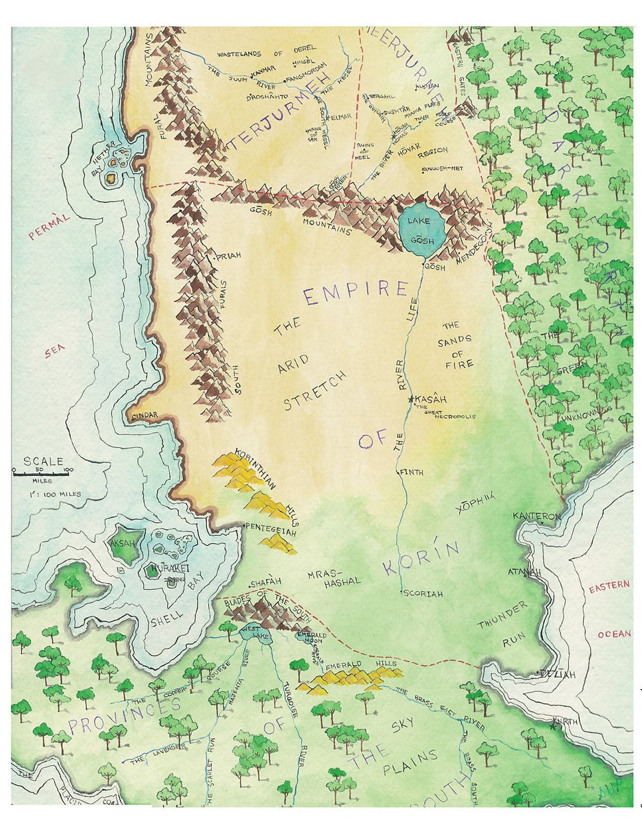 map_acia_watercolor.jpg
