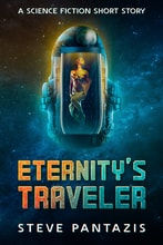 eternity_s_traveler__35obX.jpg