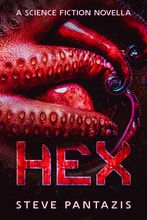 hex__book_cover_.jpg