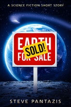 earth_for_sale__sold_MawhX.jpg