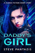 daddy_s_girl__book_c_AR7Yc.jpg