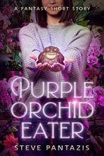 purple_orchid_eater__NZvTr.jpg