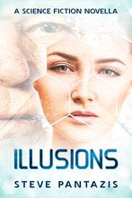 illusions__book_cove_RISbO.jpg