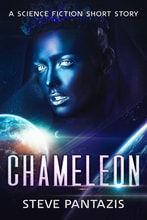 chameleon__book_cove_t8r6C.jpg