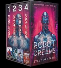 Robot Dreams (boxed set).png
