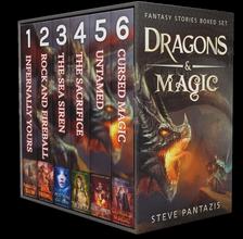 Dragons & Magic (boxed set) Revised.png