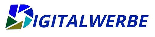 logo digital.jpg