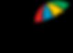 landg-logo_97d800e4.png