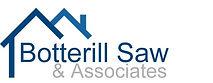 BSA logo 2.jpg