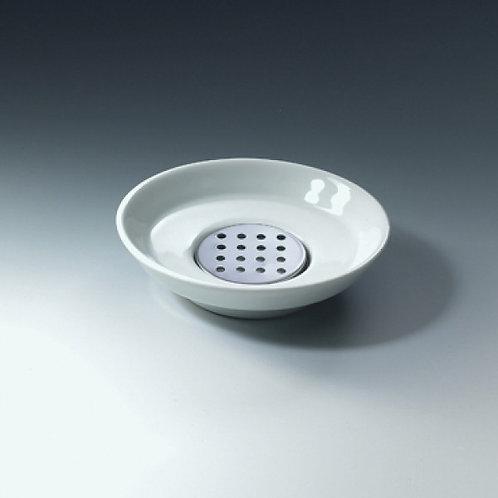 Decor Walther Muilinė porcelianas DW 550