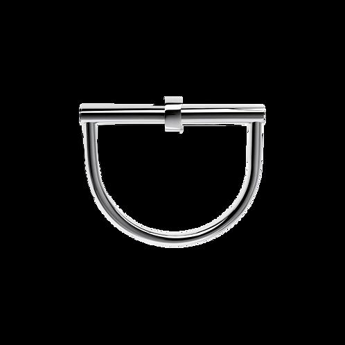 Decor Walther Century rankšluosčių žiedas
