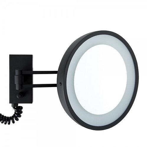 Decor Walther kosmetinis veidrodėlis BS 36 LED