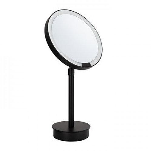 Decor Walther kosmetinis veidrodėlis JUST LOOK SR pastatomas