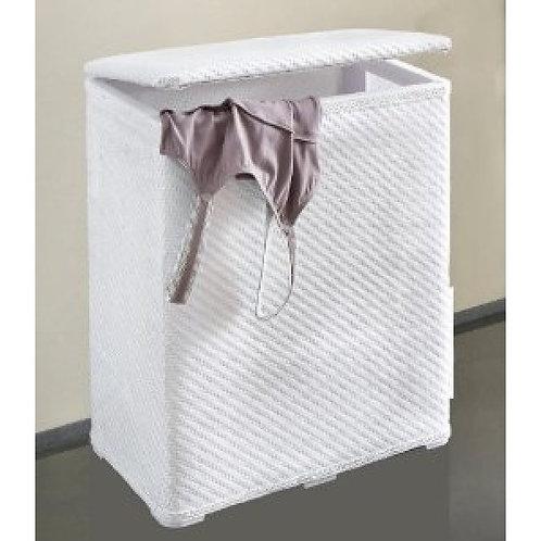 Kleine Wolke Skalbinių krepšys