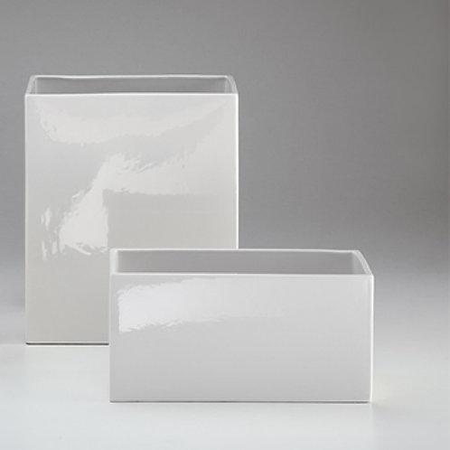 Decor Walther Dėžutė keramikinė DW 624