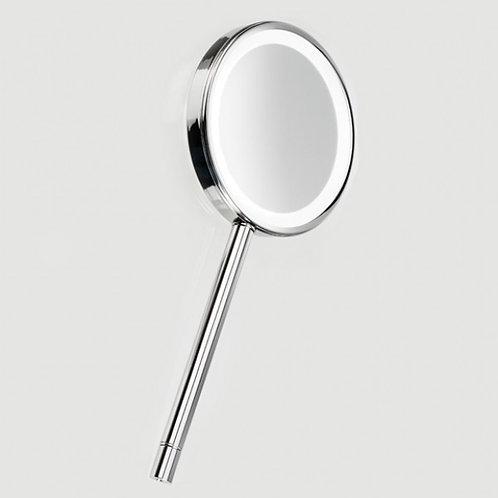 Decor Walther Kosmetinis veidrodis BS 7