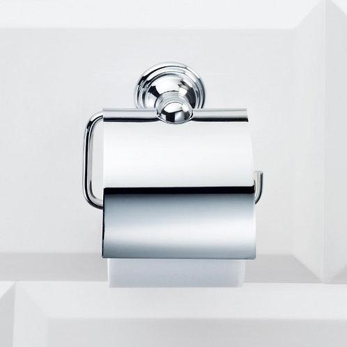 Decor Walther CLASSIC WC popieriaus laikiklis CL TPH4