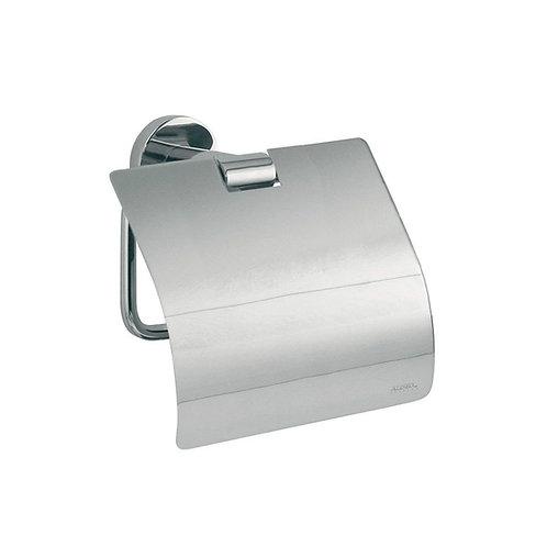 Aliseo Tecno WC popieriaus laikiklis